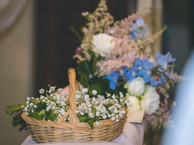 Il matrimonio di Alessio e Serena a Orzinuovi, Brescia 71