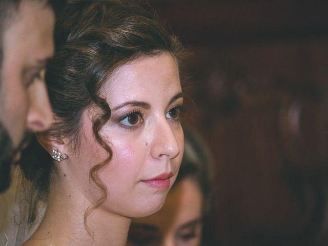Il matrimonio di Alessio e Serena a Orzinuovi, Brescia 75
