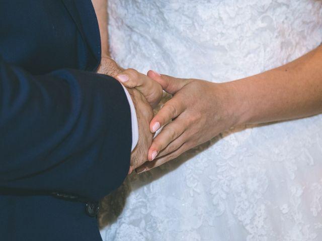 Il matrimonio di Alessio e Serena a Orzinuovi, Brescia 77