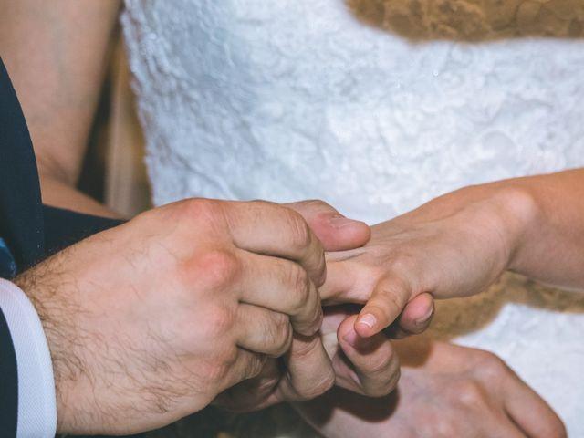 Il matrimonio di Alessio e Serena a Orzinuovi, Brescia 83