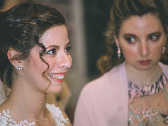 Il matrimonio di Alessio e Serena a Orzinuovi, Brescia 96