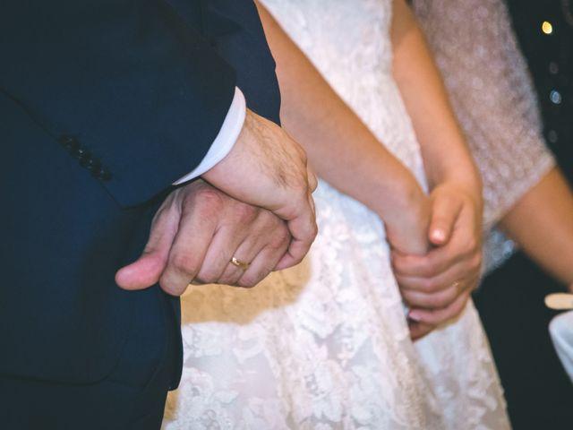 Il matrimonio di Alessio e Serena a Orzinuovi, Brescia 97