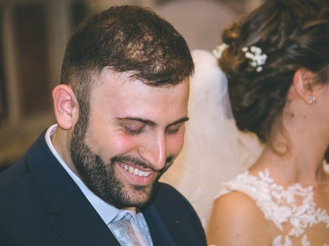 Il matrimonio di Alessio e Serena a Orzinuovi, Brescia 100