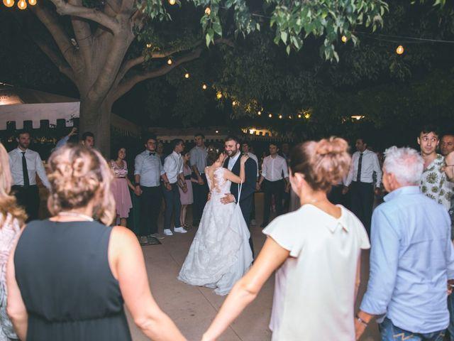 Il matrimonio di Alessio e Serena a Orzinuovi, Brescia 224