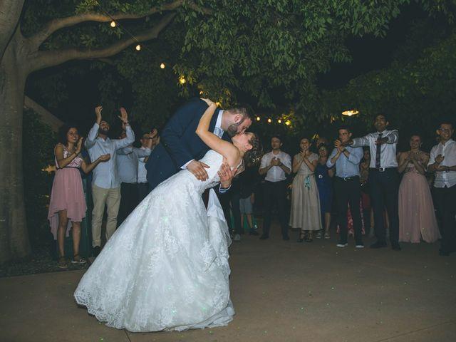 Il matrimonio di Alessio e Serena a Orzinuovi, Brescia 228
