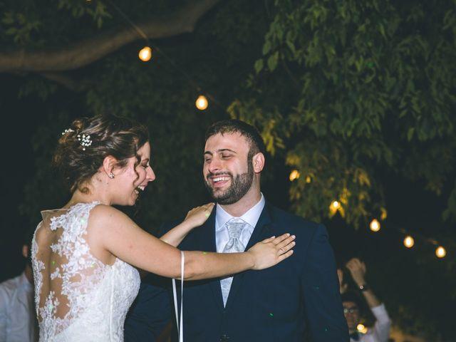 Il matrimonio di Alessio e Serena a Orzinuovi, Brescia 230