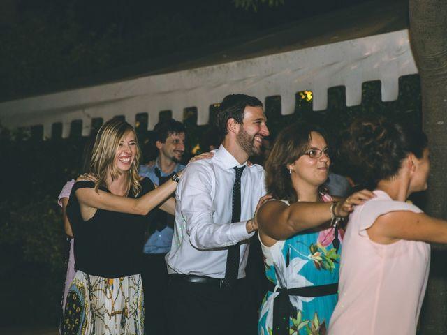 Il matrimonio di Alessio e Serena a Orzinuovi, Brescia 232