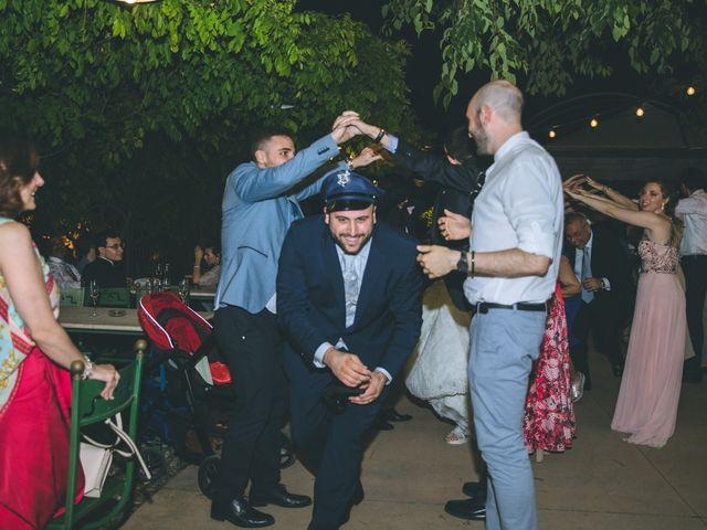 Il matrimonio di Alessio e Serena a Orzinuovi, Brescia 236