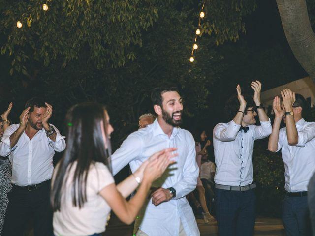 Il matrimonio di Alessio e Serena a Orzinuovi, Brescia 239