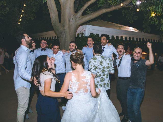 Il matrimonio di Alessio e Serena a Orzinuovi, Brescia 241