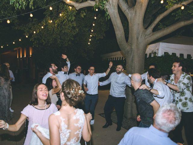Il matrimonio di Alessio e Serena a Orzinuovi, Brescia 243