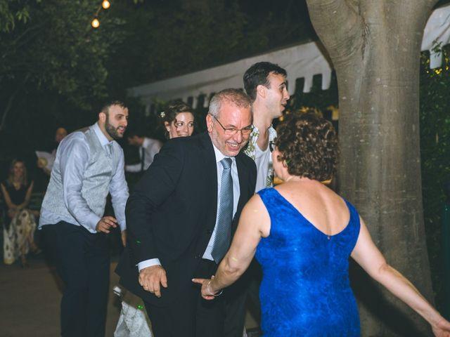 Il matrimonio di Alessio e Serena a Orzinuovi, Brescia 245