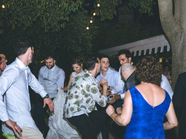 Il matrimonio di Alessio e Serena a Orzinuovi, Brescia 246