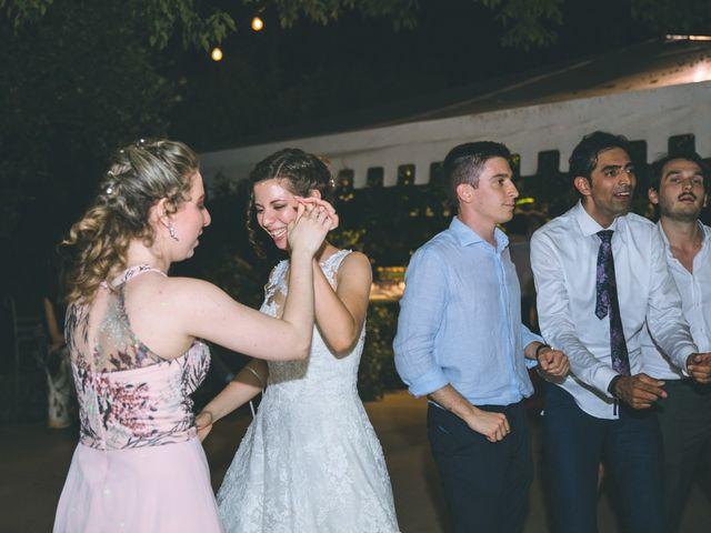 Il matrimonio di Alessio e Serena a Orzinuovi, Brescia 248