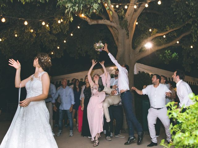 Il matrimonio di Alessio e Serena a Orzinuovi, Brescia 261
