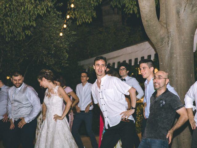 Il matrimonio di Alessio e Serena a Orzinuovi, Brescia 272