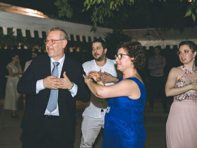 Il matrimonio di Alessio e Serena a Orzinuovi, Brescia 273