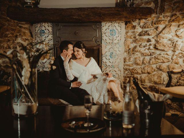Il matrimonio di Biagio e Consuelo a Salemi, Trapani 51