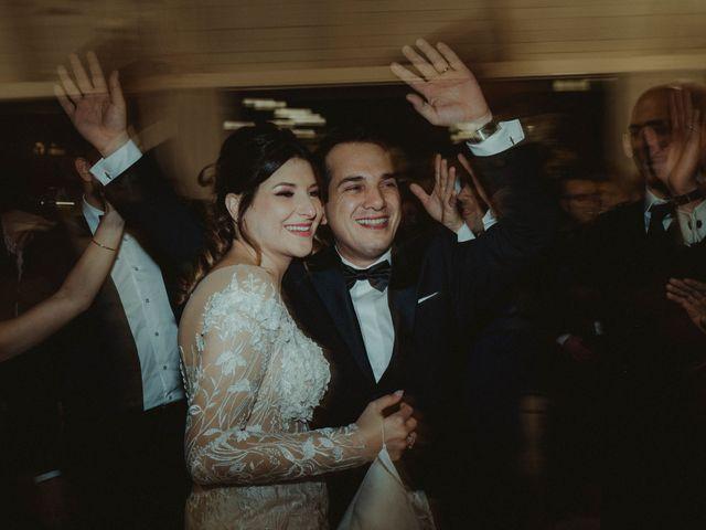 Il matrimonio di Biagio e Consuelo a Salemi, Trapani 75