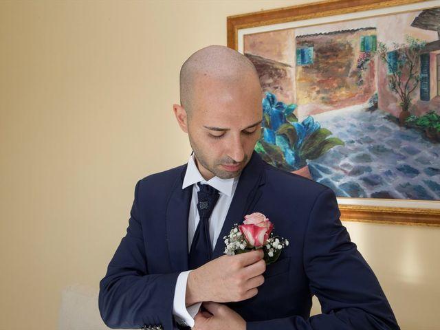 Il matrimonio di Giacomo e Giulianna a Milano, Milano 2