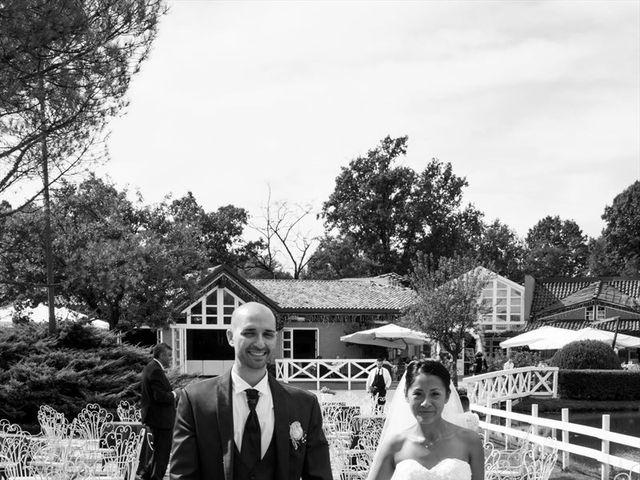 Il matrimonio di Giacomo e Giulianna a Milano, Milano 26