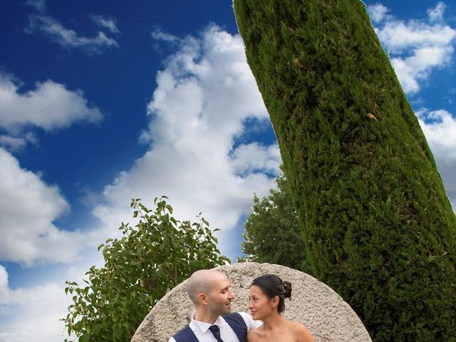 Il matrimonio di Giacomo e Giulianna a Milano, Milano 32