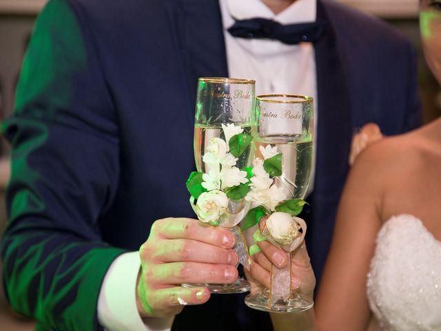 Il matrimonio di Giacomo e Giulianna a Milano, Milano 39