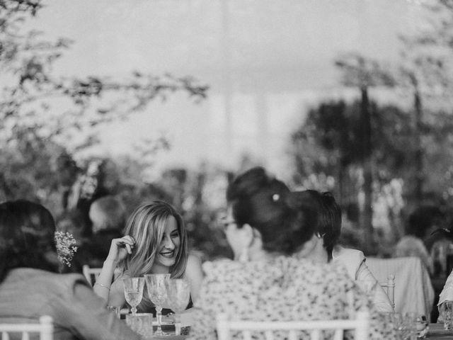 Il matrimonio di Eros e Anna a Varese, Varese 76