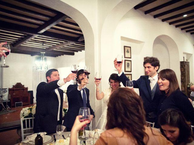 Il matrimonio di Jonathan e Francesca a Merate, Lecco 88