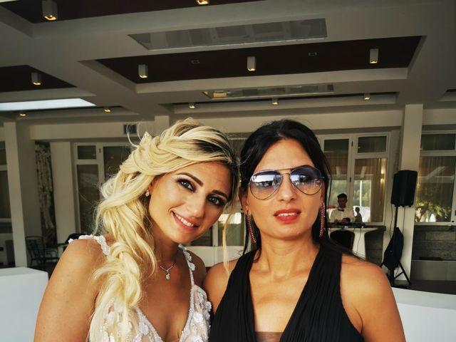 Il matrimonio di Kekko e Teresa a Crotone, Crotone 8