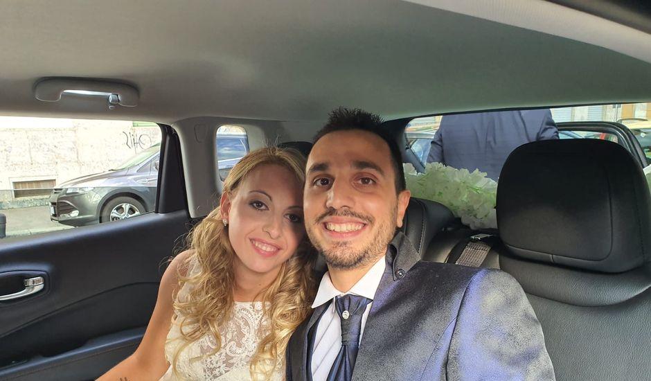 Il matrimonio di Gaetano e Jessica a Torino, Torino