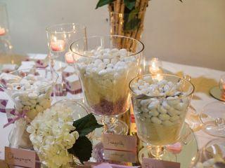 Le nozze di Michela e Alfredo 3