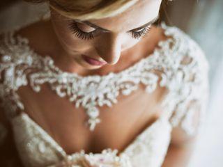 Le nozze di Veronica e Salvo 3