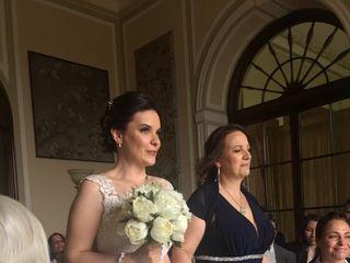Le nozze di Katiuscia e Mauro 3