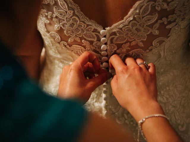 Il matrimonio di Francesco e Caterina a Ciminna, Palermo 20