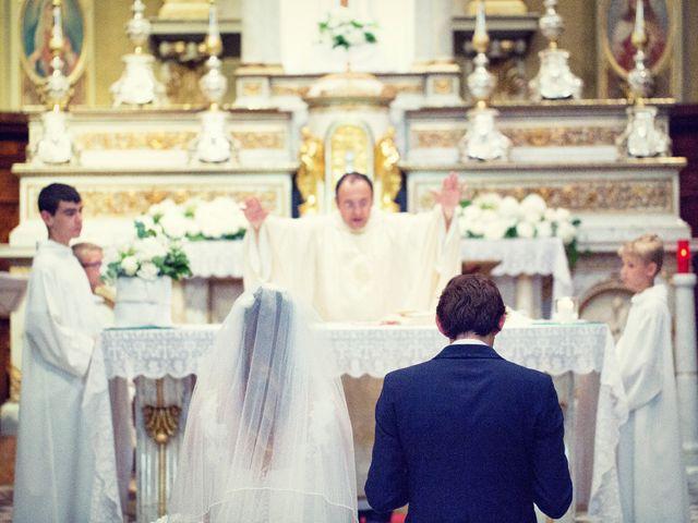 Il matrimonio di Dario e Valentina a Brusaporto, Bergamo 66