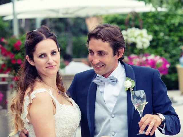 Il matrimonio di Dario e Valentina a Brusaporto, Bergamo 85