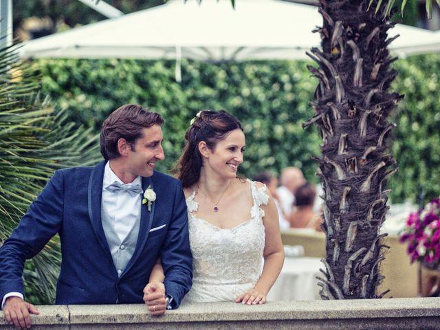 Il matrimonio di Dario e Valentina a Brusaporto, Bergamo 88