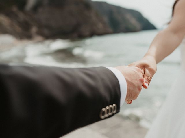 Il matrimonio di Maria e Giovanni a Napoli, Napoli 50
