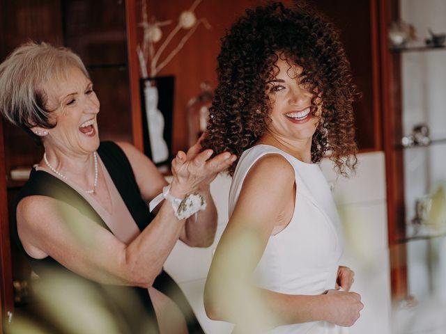 Il matrimonio di Andrea e Greta a Annone di Brianza, Lecco 13