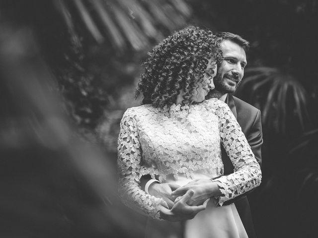 Il matrimonio di Andrea e Greta a Annone di Brianza, Lecco 46