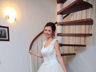 Le nozze di Valentina e Ivan 3