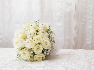 Le nozze di Manuela e Antonio 3