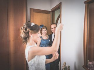 Le nozze di Lorena e Giuseppe 3