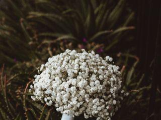 Le nozze di Chiara e Daniele 1