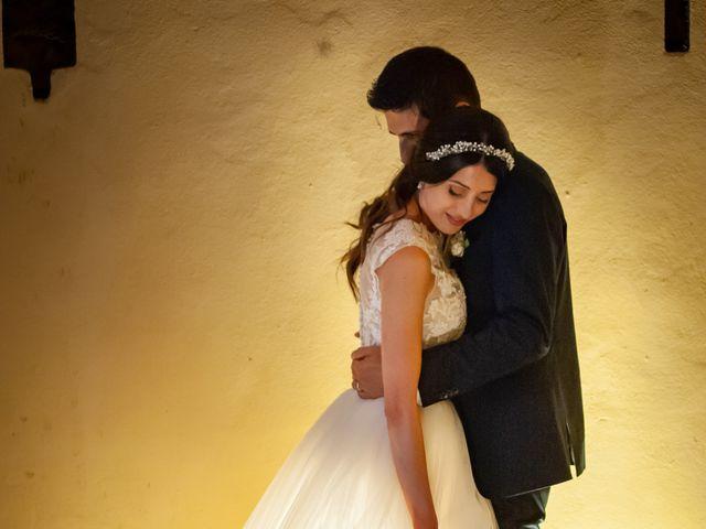 Il matrimonio di Paolo e Mary a Pisa, Pisa 23