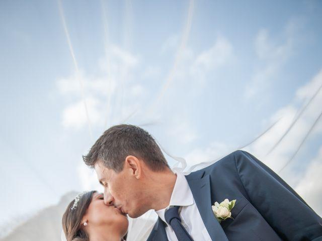 Il matrimonio di Paolo e Mary a Pisa, Pisa 26