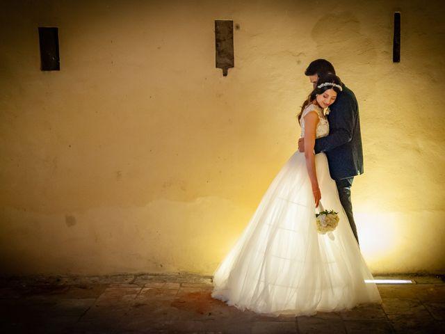 Il matrimonio di Paolo e Mary a Pisa, Pisa 31