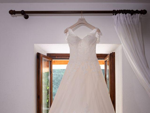 Il matrimonio di Mattia e Anna a Frabosa Soprana, Cuneo 4