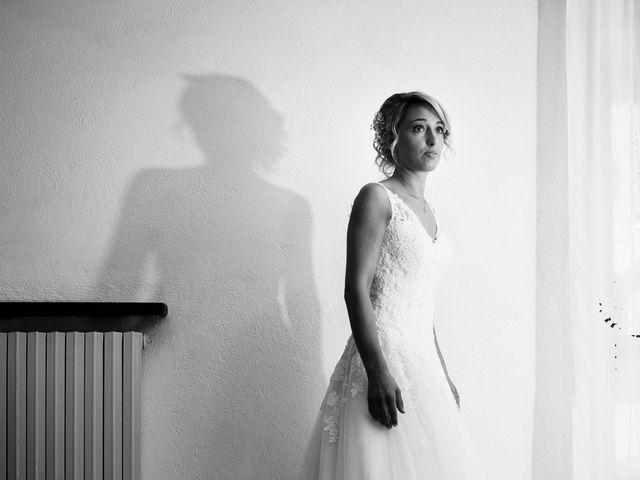 Il matrimonio di Mattia e Anna a Frabosa Soprana, Cuneo 6